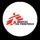 Metges sense fronteres