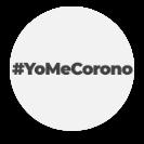 #JoEmCorono